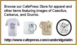 CafePressAd