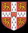 cscp_logo_trans